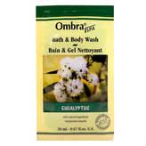 Ombra Eucalyptus Bath 10 Pak by 10 Baths)