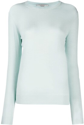 Stella McCartney Lightweight Jumper