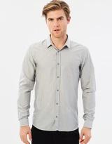 HUGO Ero3 Slim Fit Shirt