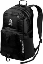 GRANITE GEAR Eagle 15.5-in. Laptop Backpack