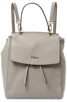 Furla Anita Leather Backpack