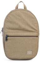 Herschel Men's Lawson Backpack - Brown