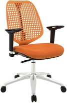 LexMod Modway Reverb Premium Office Chair