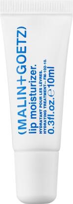 Malin+Goetz Lip Moisturizer