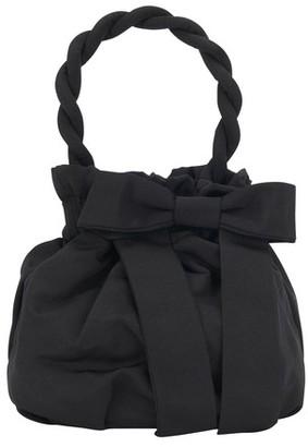 STAUD Grace bow bag