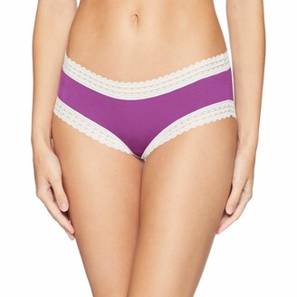 Paramour Women's Rubie Hipster