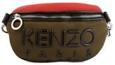 Kenzo Belted bag
