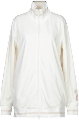 FENTY PUMA by Rihanna Sweatshirts - Item 12299022IS