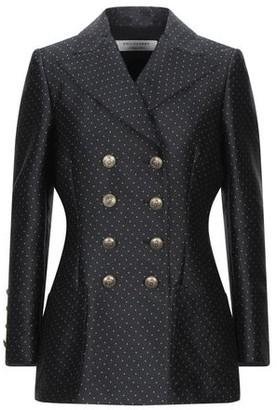 Philosophy di Lorenzo Serafini Suit jacket