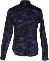 Markus Lupfer Shirts - Item 38568488