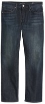 Mavi Jeans Men's Josh Bootcut Jeans