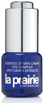 La Prairie Essence of Skin Caviar Eye Complex with Caviar Extracts, 15 mL