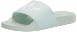 adidas Women's Adilette Lite W Slipper