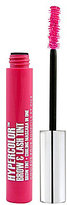 Anastasia Hypercolor Brow & Lash Tint in In the Pink