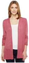 B Collection by Bobeau - Camille Cardigan Women's Sweater