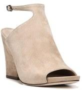 Via Spiga Women's 'Prim' Ankle Strap Sandal