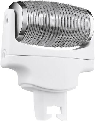 BeautyBio GloPRO SCALP MicroTip Attachment Head
