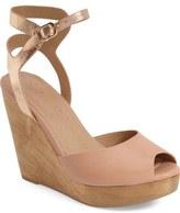 Splendid 'Danaka' Sandal (Women)
