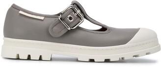 Marni T-Bar shoes
