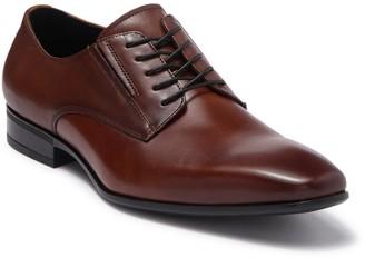 Aldo Dorwien Leather Derby