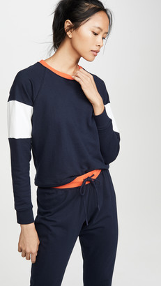 Splits59 Madison Sweatshirt
