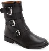 Corso Como 'Kandace' Moto Boot (Women)