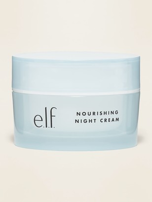 Elf Nourishing Night Cream