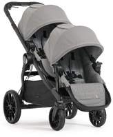 Baby Jogger City Select LUX Stroller Second Seat Kit - Slate