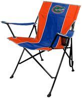 Rawlings Sports Accessories Florida Gators TLG8 Chair
