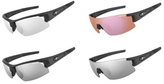 Tifosi Optics Pro Escalate H.S. Sunglasses 8132668