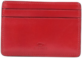 Il Bussetto Document holders