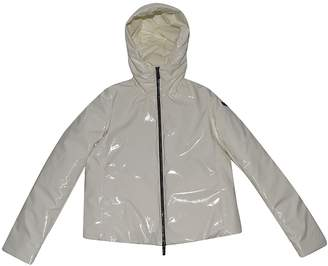 Rrd Roberto Ricci Design RRD - Roberto Ricci Design Zipped Jacket