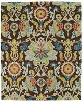 Kaleen Taj Hand-Tufted Wool Rug