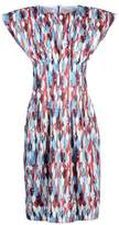 Eight Knee-length dress