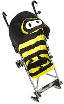 Cosco Character Umbrella Stroller, Bee by