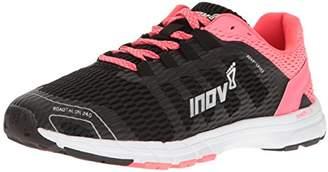 Inov-8 Women's ROADTALON 240 Running Shoe