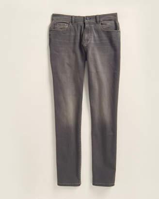 DL1961 Boys 8-20) Brandy Active X Slim Jeans