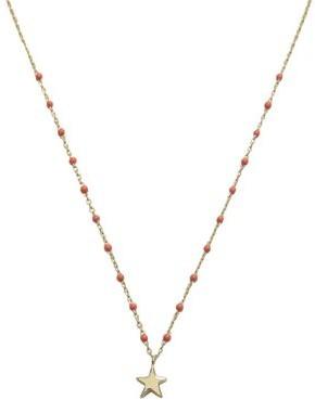 Estella Bartlett Necklace