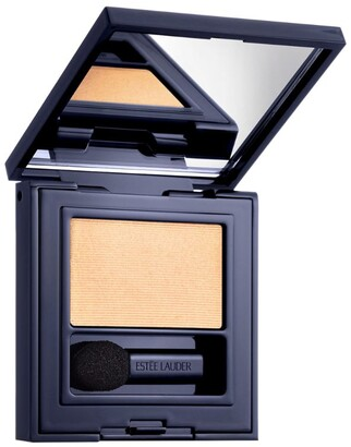 Estee Lauder Pure Color Envy Defining Eyeshadow