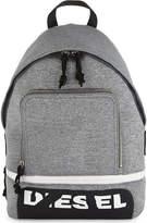 Diesel F-scuba Backpack