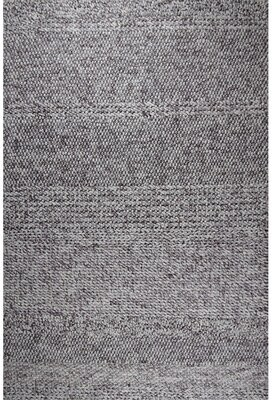 Felted Wool Shag Rug Shop The World S Largest Collection Of Fashion Shopstyle