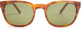 Sun Buddies Sissy D-frame sunglasses