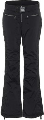 Jet Set Starred Uni ski pants