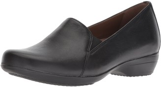 Dansko Women's Farah Loafer Flat