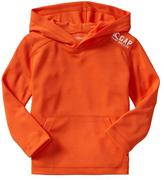 Gap Rashguard hoodie