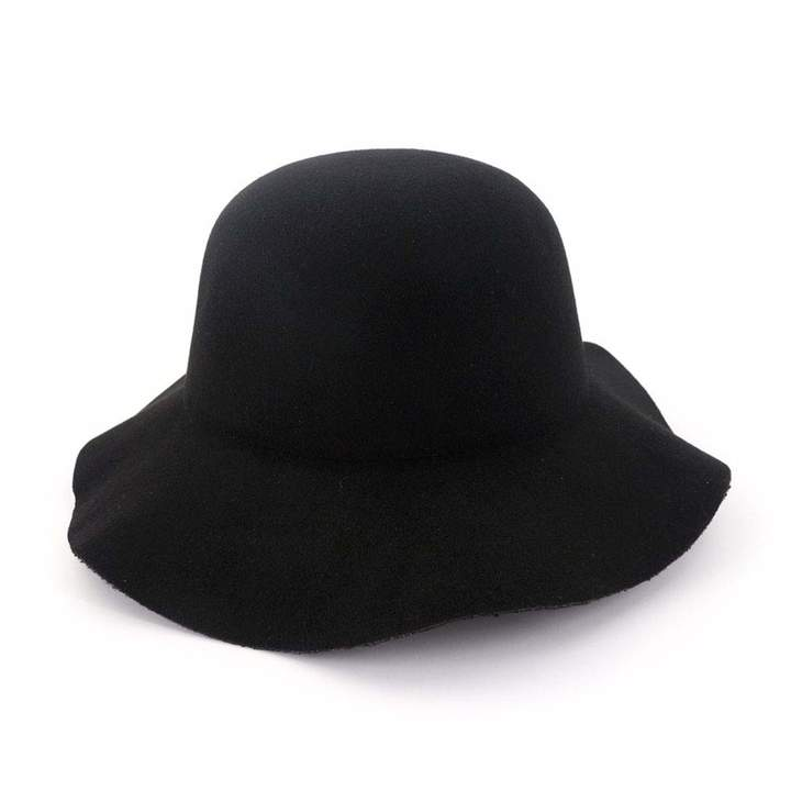 65a2a514 Wool Wide Brim - ShopStyle Canada
