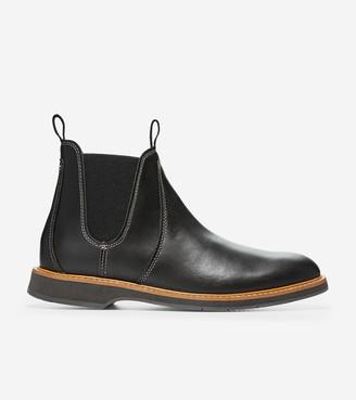 Cole Haan Morris Chelsea Boot
