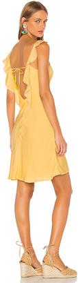 LPA Ginette Dress