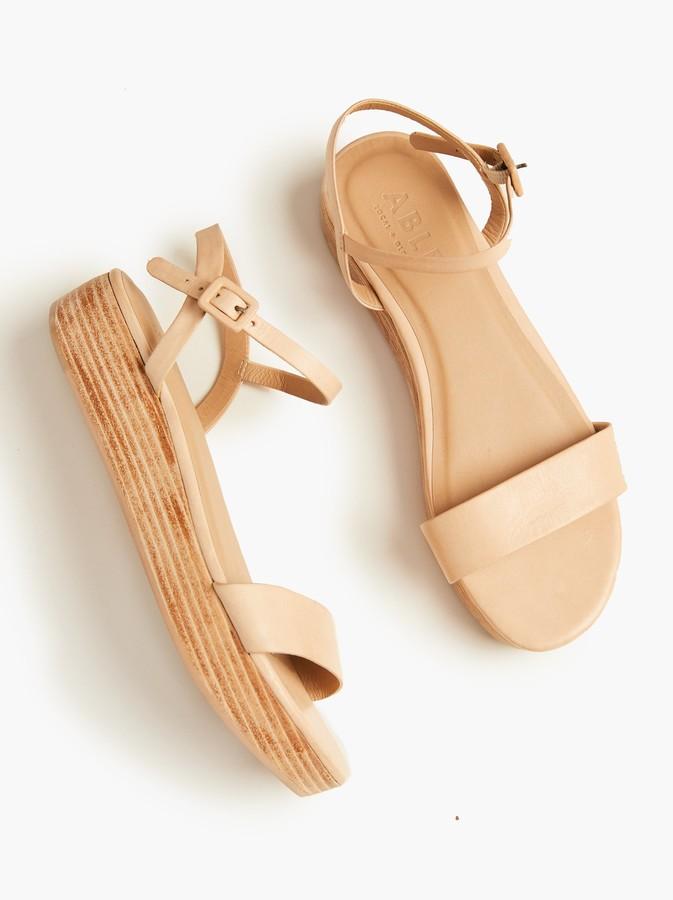 Larissa Shoes | Shop the world's