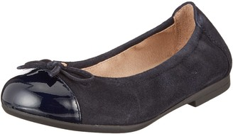 Unisa Girls' CINO_F17_KS_PA Closed Toe Ballet Flats